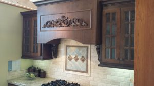 Custom-Range-Hood-Kitchen-Project
