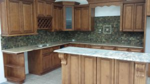 Range-Hood-Kitchen