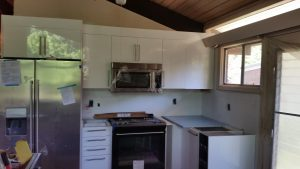 Remodeling-Kitchen-Project