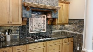 Remodeling-Kitchen