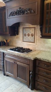 Kitchen-Remodel-Custom