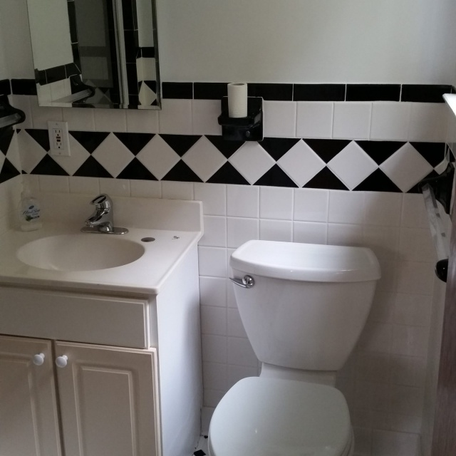 Interior-Bathroom-Remodeling-Project