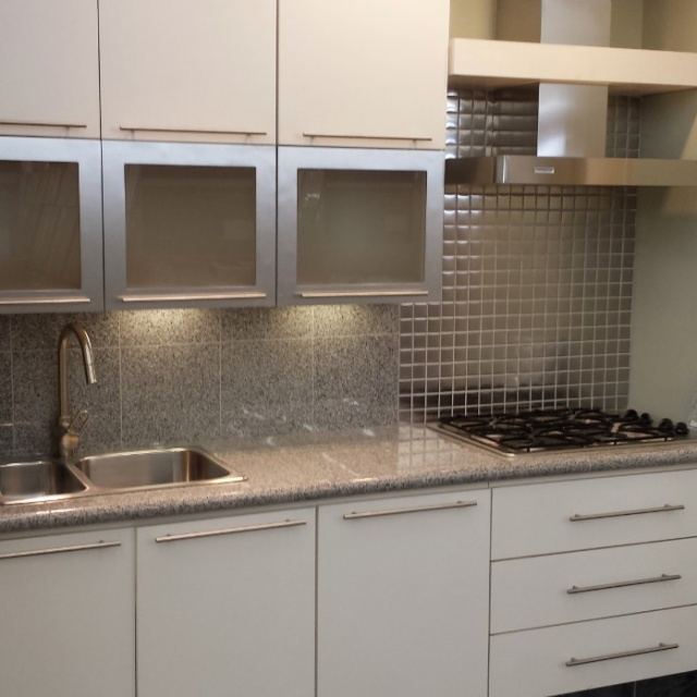 Custom-Kitchen-Remodeling