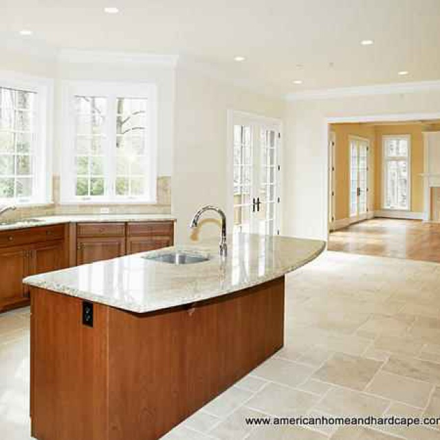 Kitchen-Home-Remodeling