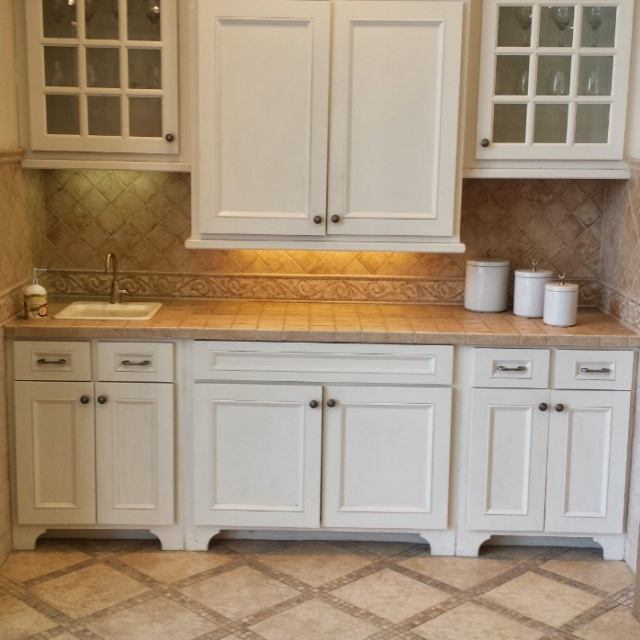 Custom-Cabinets-Kitchen-Remodel