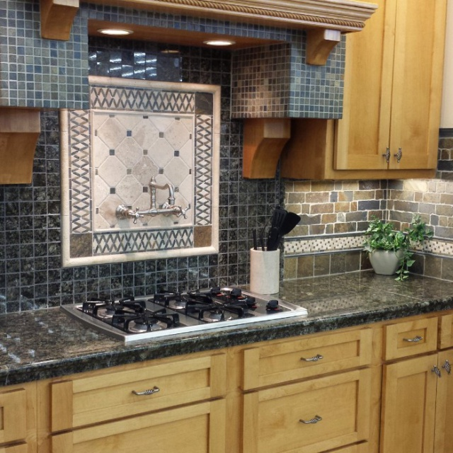 Custom-Range-Hood-Kitchen