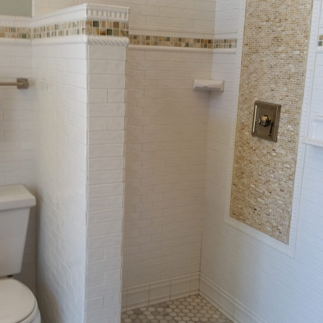 Bathroom-Remodeling-Project