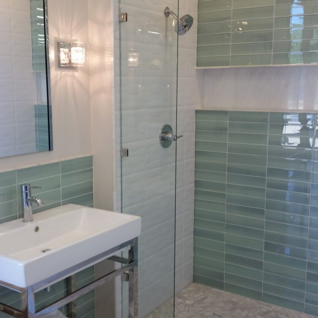 Home-Remodeling-Project-Bathroom