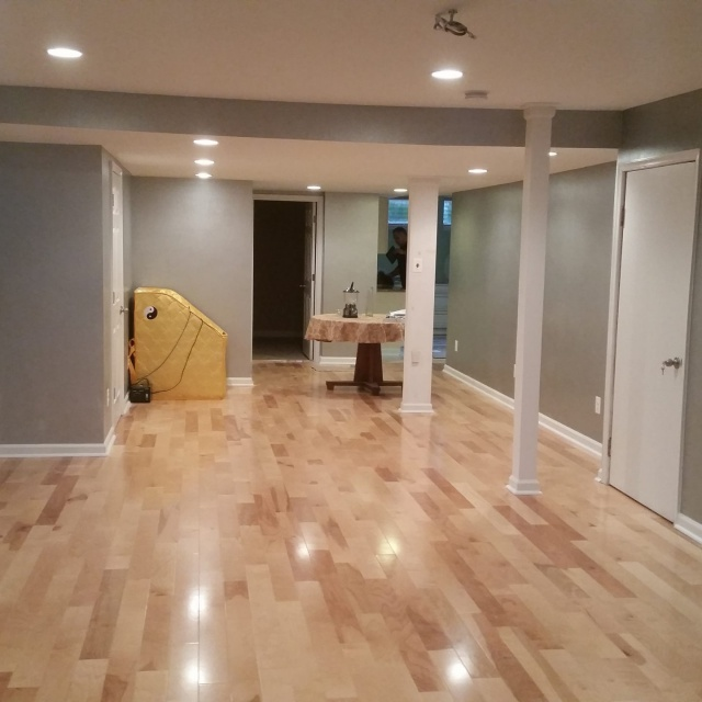 Home-Remodeling-Basement