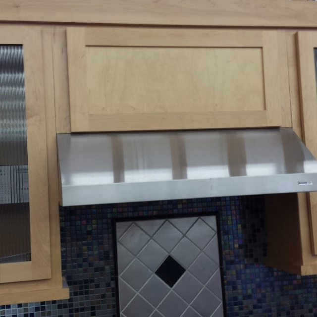 Remodeling-Kitchen-Custom-Range-Hood-Project