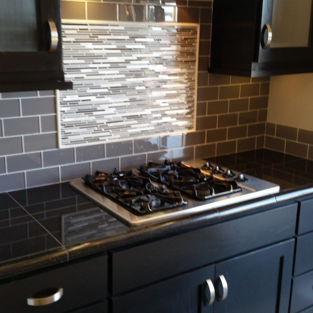 Kitchen-Remodel-Custom-Backsplash